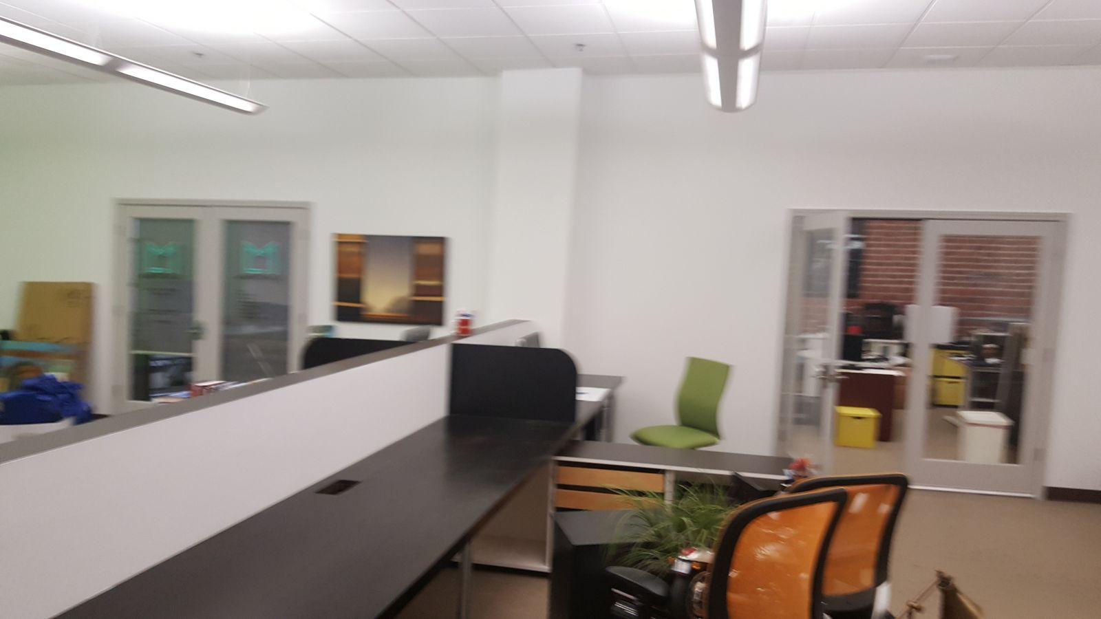 Office Worx, Kansas City