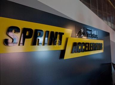 Sprint Accelerator image 4