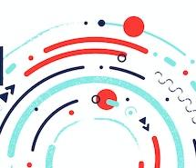 NexCore profile image