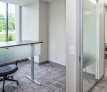 Office Evolution Clayton St. Louis profile image
