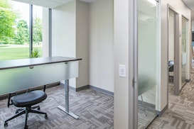 Office Evolution Clayton St. Louis, Fenton