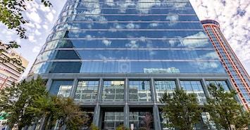 Regus - Missouri, St. Louis - Downtown - Deloitte Building profile image