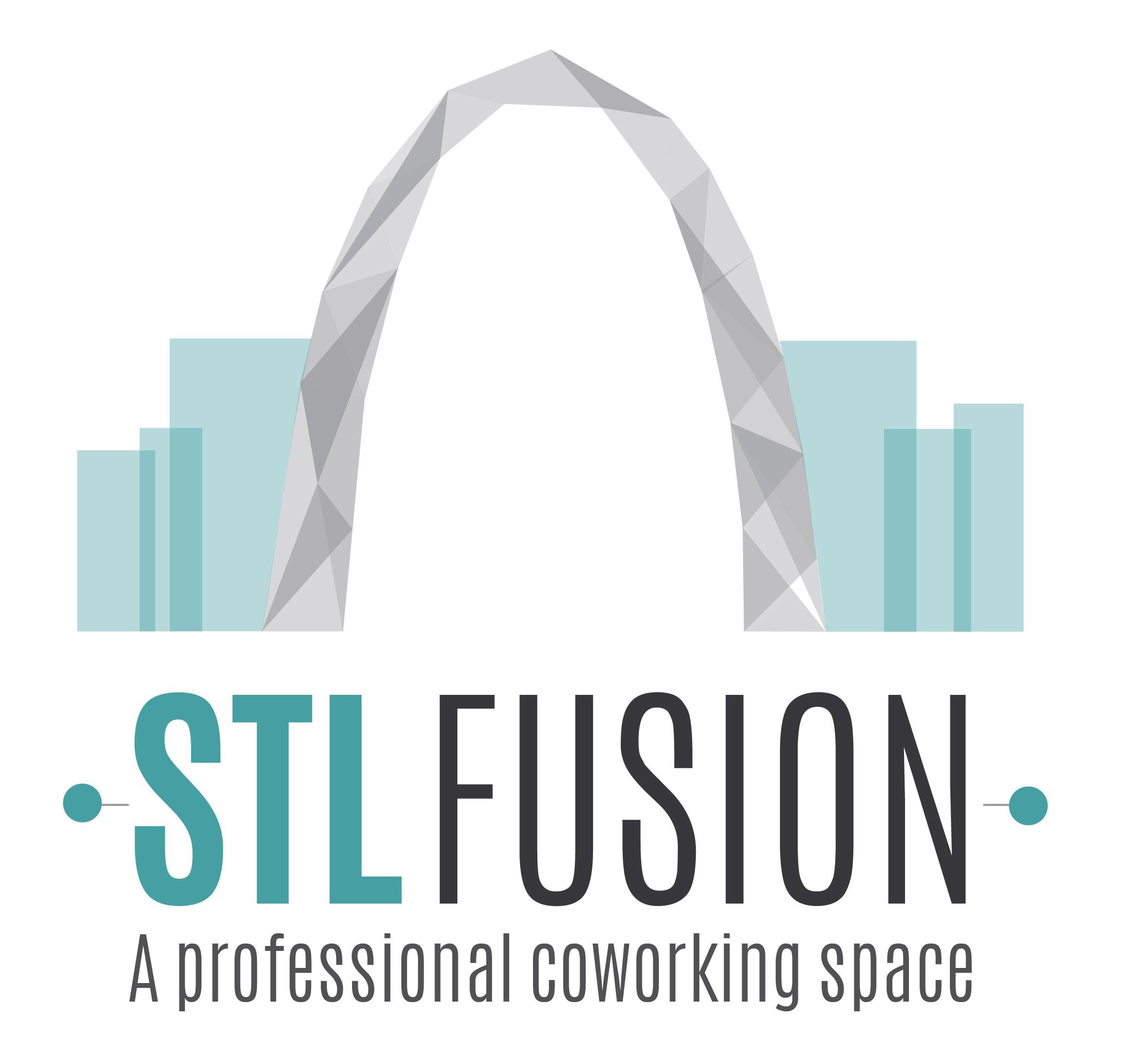 STL Fusion, St. Louis