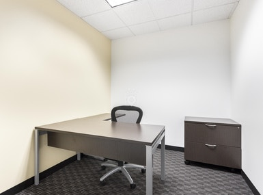 Regus - Missouri, Sunset Hills image 4