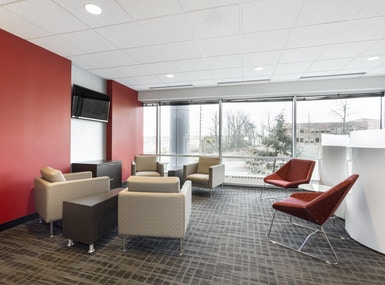 Regus - Missouri, Sunset Hills image 5