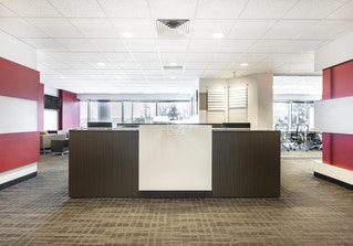 Regus - Missouri, Sunset Hills image 2