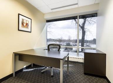 Regus - Missouri, Sunset Hills image 3
