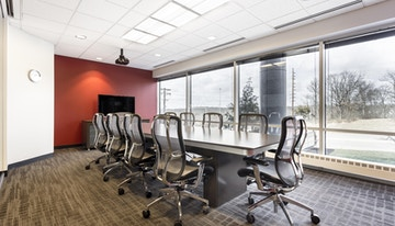 Regus - Missouri, Sunset Hills image 1
