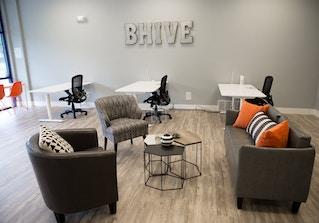 BHive WorkSpace image 2