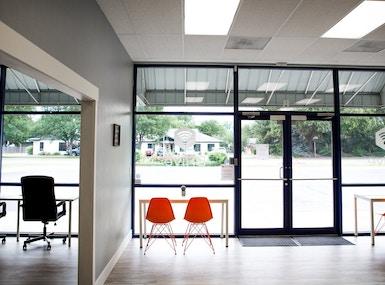 BHive WorkSpace image 4