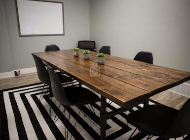 BHive WorkSpace image 3