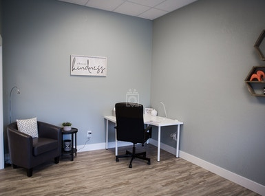 BHive WorkSpace image 5