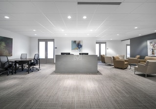 Regus - Maryland, Owing Mills - One Corporate Center image 2