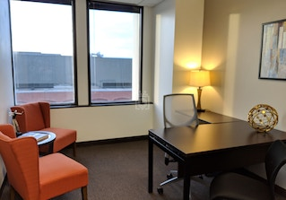 Regus-Lincoln image 2
