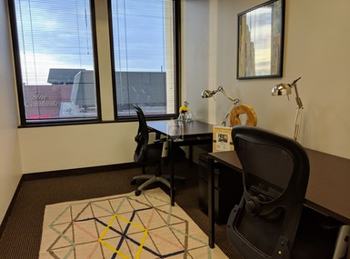 Regus-Lincoln image 4