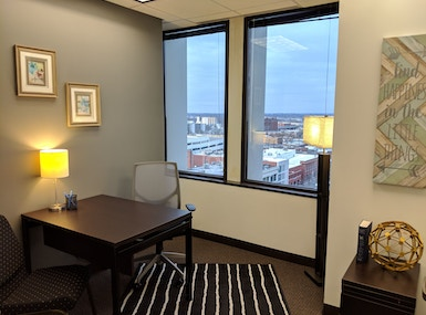 Regus-Lincoln image 3