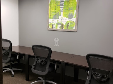Regus-Lincoln image 5