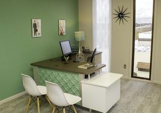Modern Work Suites & Studios image 2