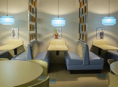 Modern Work Suites & Studios image 3