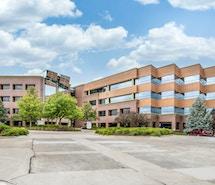 Regus - Nebraska, Omaha - Linden Place profile image