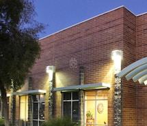 Premier - Augusta Park profile image
