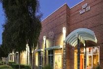 Premier - Augusta Park, Henderson