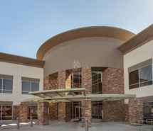 Regus - Nevada, Henderson - Coronado Parkway profile image