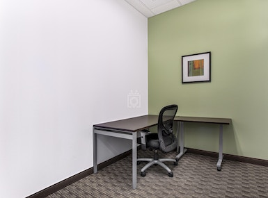 Regus - Nevada, Henderson - The District at Green Valley Parkway image 3