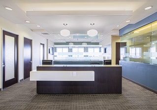 Regus - Nevada, Henderson - The District at Green Valley Parkway image 2