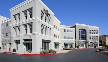 Regus - Nevada, Henderson - The District at Green Valley Parkway image 1