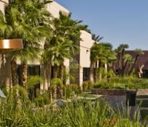 Premier - South Rainbow Business Park profile image