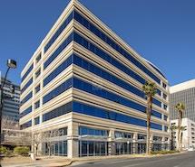 Regus - Nevada, Las Vegas - City Central Place profile image
