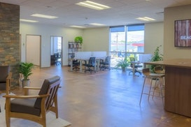Beacon CoWork, Reno
