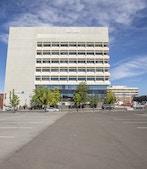 Regus - Nevada, Reno - Downtown profile image