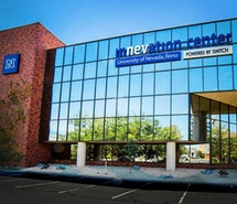 University of Nevada, Reno Innevation Center profile image