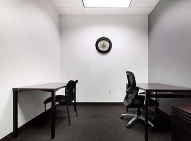 Regus - New Hampshire, Bedford - Independence Place image 4
