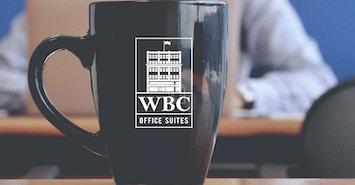 WBC Office Suites profile image