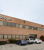 Regus - New Hampshire, Portsmouth - Portsmouth profile image