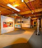 LocalWorks Rochester profile image