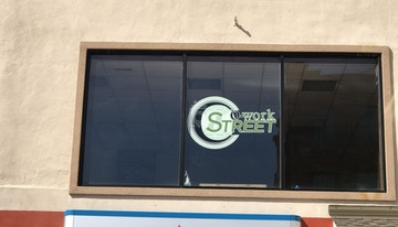 CoWork Street image 1