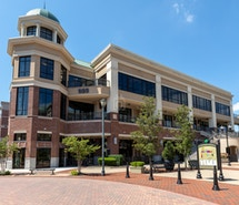 Regus - New Jersey, Cherry Hill - Towne Place at Garden State Park profile image