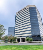 Regus - New Jersey, East Rutherford - Meadowlands profile image