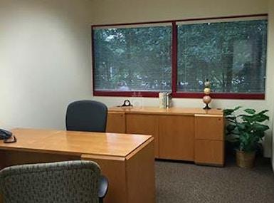 Main Suites LLC image 4