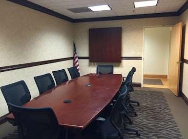 Main Suites LLC image 5