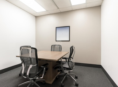 Regus - New Jersey, Freehold - Freehold image 4