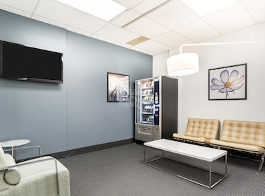 Regus - New Jersey, Freehold - Freehold image 5