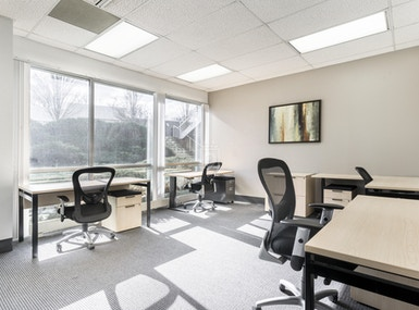 Regus - New Jersey, Freehold - Freehold image 3