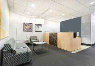 Regus - New Jersey, Freehold - Freehold image 2