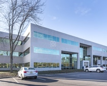 Regus - New Jersey, Freehold - Freehold profile image