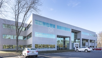Regus - New Jersey, Freehold - Freehold image 1